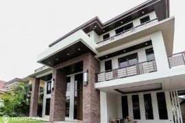 5 Bedroom House for sale in Parañaque, Metro Manila