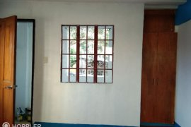 1 Bedroom House for rent in Mandaluyong, Metro Manila