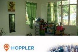 3 bedroom house for rent in Makati, Metro Manila