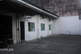 Warehouse and factory for sale in Mandaluyong, National Capital Region