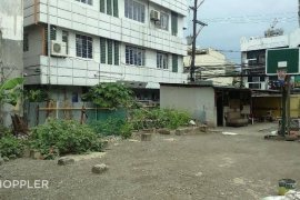 Commercial for sale in Manila, National Capital Region