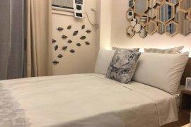 2 Bedroom Condo for sale in Mirea Residences, Pasig, Metro Manila