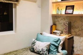 1 Bedroom Condo for sale in Viera Residences, Quezon City, Metro Manila
