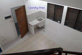 1 Bedroom Apartment for rent in Barangka Itaas, Metro Manila