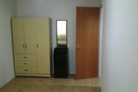 2 bedroom house for rent in Cebu