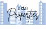 Demi Properties