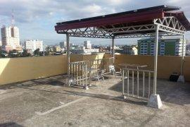 1 bedroom villa for rent in Pasay, Metro Manila