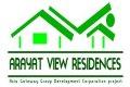 ARAYAT VIEW RESIDENCES