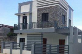 3 bedroom house for sale in Gatiawin, Arayat