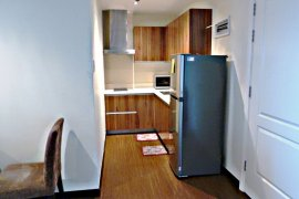 1 bedroom condo for rent in The Gramercy Residences