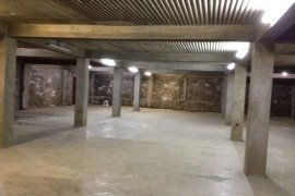 Warehouse and factory for sale in Rizal