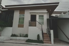 2 Bedroom House for Sale or Rent in Velmiro, Tunghaan, Cebu