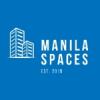 Manila Spaces