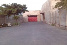 Commercial for rent in Catarman, Cebu