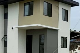 3 Bedroom Townhouse for sale in Tatala, Rizal