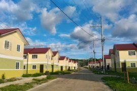 3 Bedroom Townhouse for sale in Prinza, Rizal