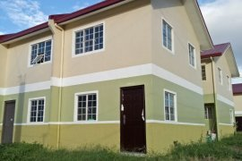 3 Bedroom Townhouse for sale in Pagaspas, Batangas