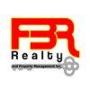 FBR Realty