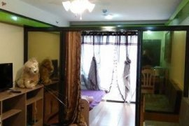 1 bedroom condo for rent in One Oasis Davao
