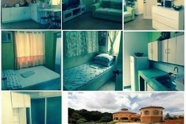 2 bedroom house for rent in Camella Davao