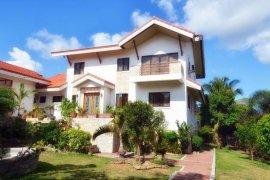 4 bedroom villa for rent in Indang, Cavite