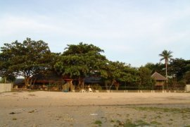 4 bedroom house for sale in Bagong Silang, Calatagan