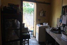 4 Bedroom Shophouse for sale in Barangay 171, Metro Manila