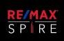 RE/MAX Spire