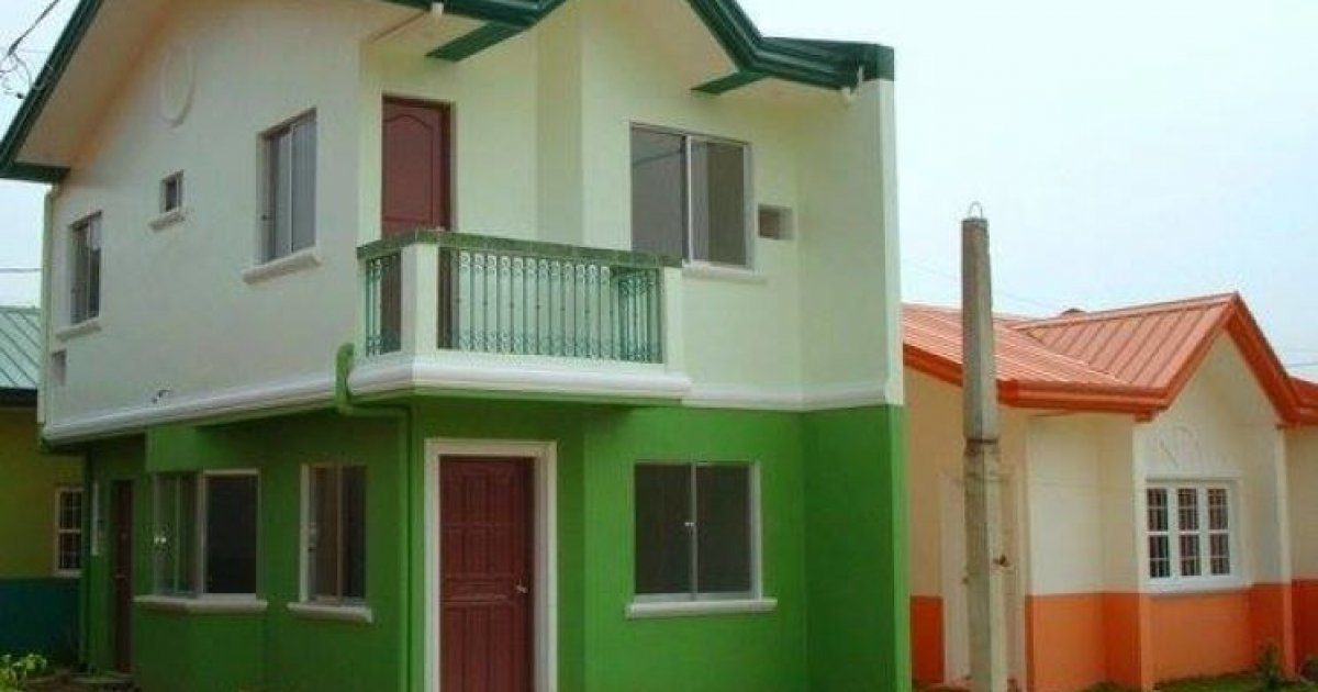 bed house for sale in san jose rodriguez montalban 2 257 000