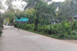 Land for sale in Barangay I, Palawan