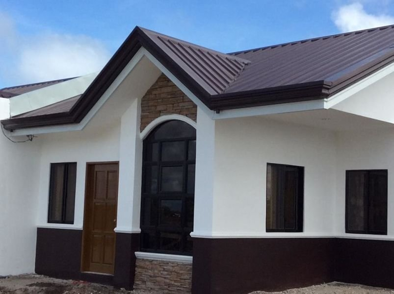 house for sale in dayao, capiz