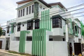 4 bedroom house for sale in Matandang Balara, Quezon City