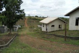 Land for sale in Batangas II, Bataan