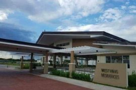 Land for sale in Sala, Laguna