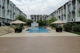 3 Bedroom Townhouse for sale in 68 Roces Townhouse, Quezon City, Metro Manila