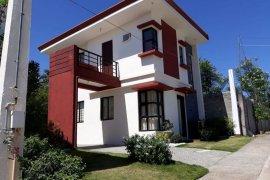 2 Bedroom House for sale in Dalig, Rizal