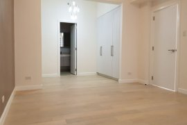 3 bedroom condo for rent in 32 sanson byrockwell