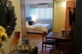Condo for rent in Lapu-Lapu, Cebu