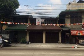 3 Bedroom House for sale in Manila, Metro Manila near LRT-2 V. Mapa
