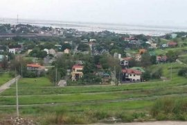 Land for sale in Bilibiran, Rizal