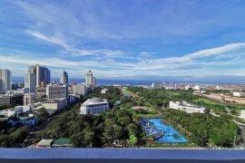 2 Bedroom Condo for sale in Torre De Manila, Manila, Metro Manila near LRT-1 United Nations