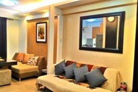2 Bedroom Condo for sale in East Raya Garden, Pasig, Metro Manila