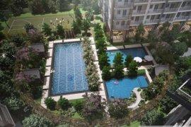 2 Bedroom Condo for sale in Kai Garden Residences, Mandaluyong, Metro Manila near MRT-3 Boni