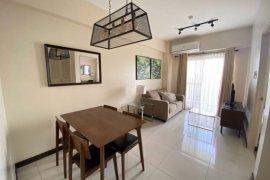 2 Bedroom Condo for rent in Fairway Terraces, Pasay, Metro Manila