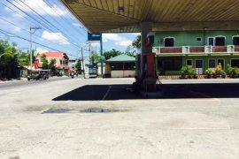 Shophouse for sale in Pangasinan