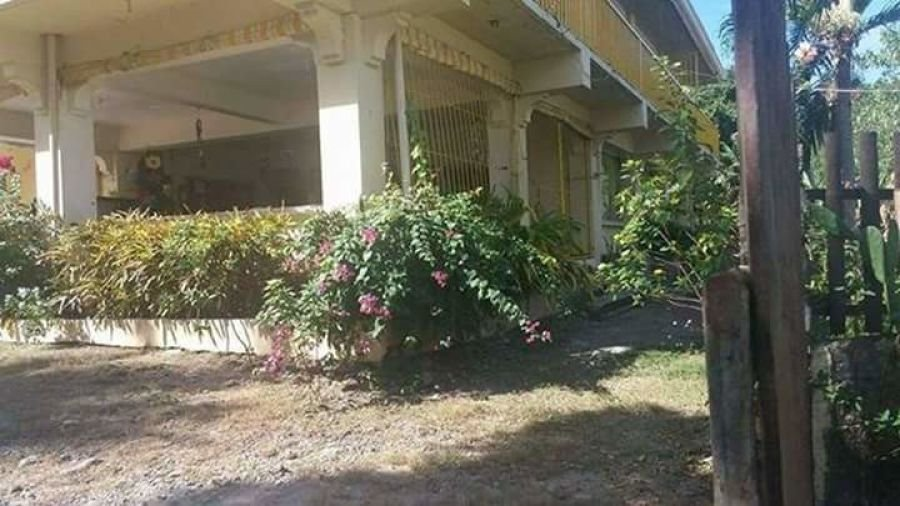 40m hotel and resort for sale, ilocos