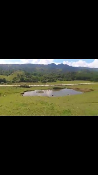 2,000 hectares lot for sale, tarlac