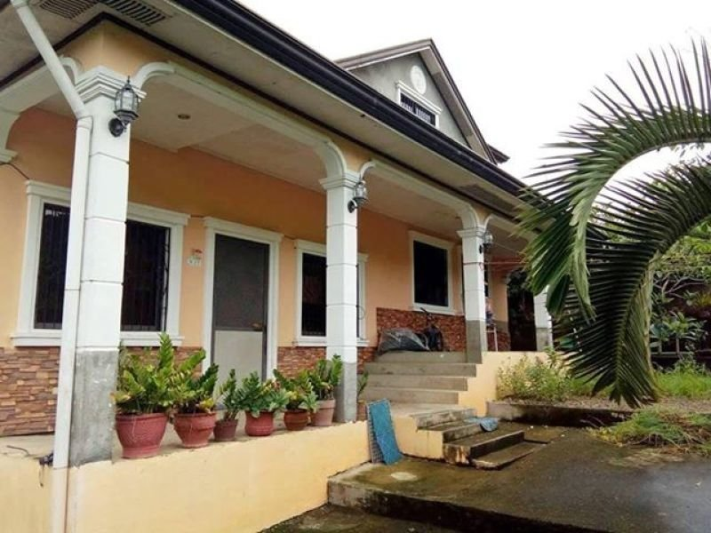 5 bedrooms house and lot, dinalupihan, bataan