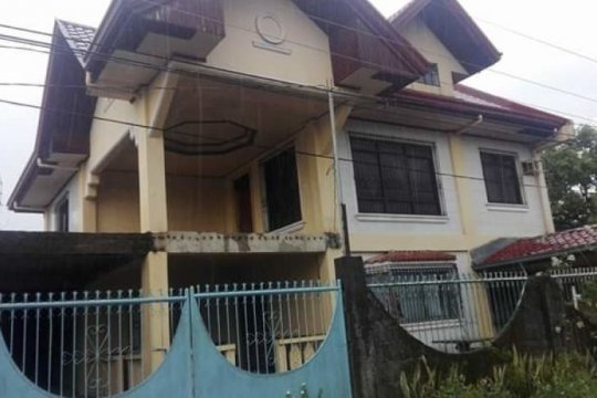 Affordable 4 bedroom Houses for Sale in Pangasinan   Dot