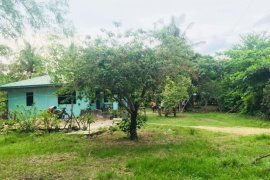 2 Bedroom House for sale in Tondol, Pangasinan